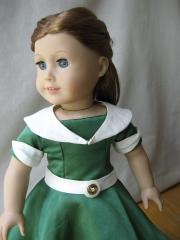 1950sDress 043