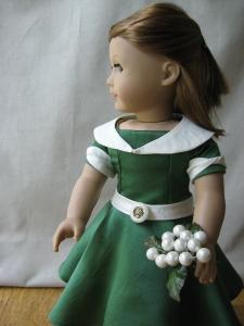 1950sDress 084