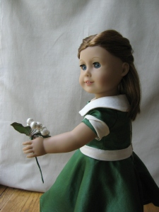 1950sDress 085