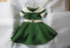 1950sDress 117
