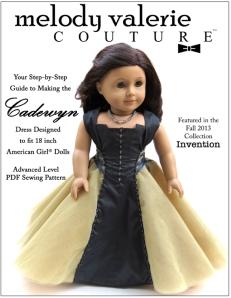 Cadewyn Cover 1_edited-WEB