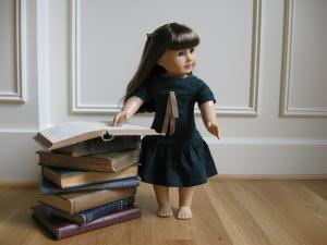 schoolgirl 032