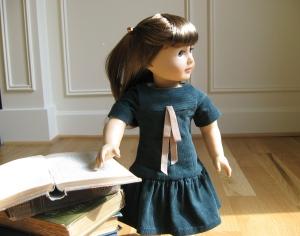 schoolgirl 038