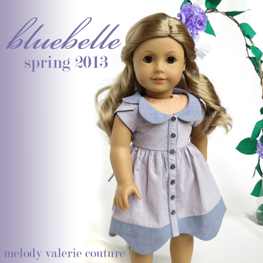 dresses bloom spring collection