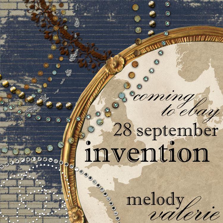 fall 2013 announcement