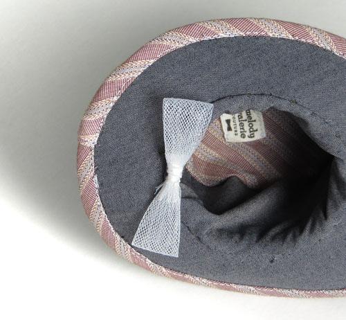 hat loop