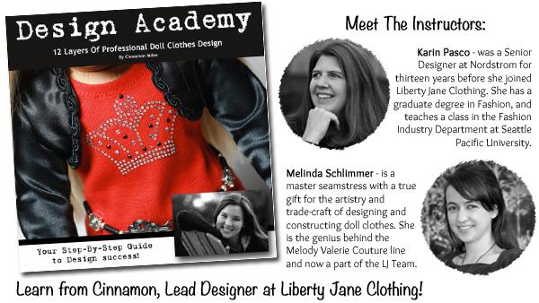 LJC design academy picture
