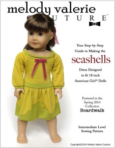 Seashells_Cover_WEB_1024x1024